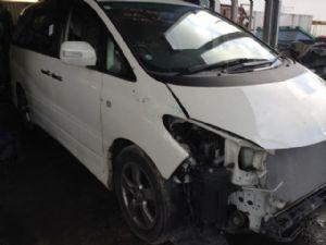 Toyota Estima ACR30W